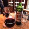 Day117:太りにくいお酒とおつまみを模索しています