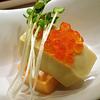 札幌ぼっち飯:分類/酒:北海茶漬け ぽっぽ(中央区)