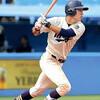 【ドラフト選手・パワプロ2018】渡辺 佳明(三塁手)【パワナンバー・画像ファイル】