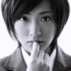 生駒里奈卒業に見る「乃木坂46の原型崩壊」