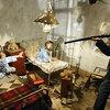 ゾンビ映画マエストロ、ジョージ・A・ロメロの新作『サバイバル・オブ・ザ・デッド』