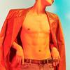 MYDAILY 創刊INTERVIEW 3.『テミン「EXO カイ、防弾少年団 ジミンと親友…好きな食べ物は?平壌冷麺」』- TAEMIN