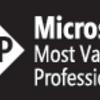 Microsoft MVPを再受賞しました