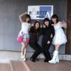 『SAYUMINGLANDOLL〜宿命〜』千秋楽