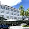 ペナン島 これぞヘリテージに佇む歴史的なE&Oホテル