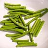 にんにくの芽の栄養素と効果。