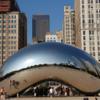 GoPro(ゴープロ)で撮ったジャズの都シカゴはだぞっ! #goprochicago