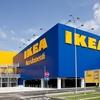 沖縄でもIKEAの商品が気軽に買える!?オシャレ家具を探している人は必見!!