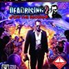 Dead Rising2 Off the Record