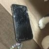 iphone6を1mの高さから道路に叩きつけたら画面が割れたので、エクスプレスサービスを使った!