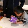 【デジタルものづくりラボ@遠鉄百貨店】ハロウィンイベントを開催しました