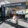 カナダ・バンクーバー発のコーヒー屋「BLENNZ COFFEE」