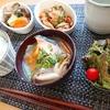 【秋鮭】体の芯から温まる具沢山鮭汁レシピ