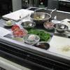 男の家庭料理