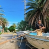 船を蘇らせるクルー1期生を募集!【DIYで無人島航海計画!】11月