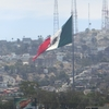 ティファナの治安は昼は安全⁈夜は危険⁈実際にメキシコに行ってみた感想