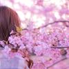 季節の変わり目・低気圧・雨の日は体調が悪くなりがち。春はうつ病が悪化する…