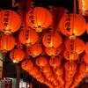 長崎中華街をランタンで埋めつくせ。絶景で祝う旧正月【長崎母娘旅長崎③】