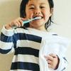 障害のある方の「歯磨き介助」で悪戦苦闘!正しい口腔ケアの方法とは!?