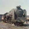 【補足】1971年8月の北海道旅行〜蒸気の居た姫路第一機関区の様子も