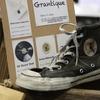 第12回まるたま市出店者紹介:Grantique
