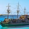 パイレーツオブカリビアンー最後の海賊 観てきました🌟(ネタバレなし)