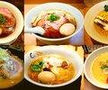 東京住みなら一度は行きたい美味しいラーメン屋25選まとめ