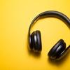 音楽ストリーミングサービスにて配信開始!配信アルバムのご案内