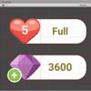 【Unity】Scene ビューに Image や Text のガイド線を表示するエディタ拡張