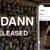 お酒レビューサイト「theDANN」がスタート!|全国の日本酒が集まる日本最大規模