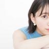 乃木坂46堀未央奈、色黒時代の写真公開「#衝撃的な黒さ」「#人は変われる」