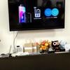「A部ツアー2019」sponsored by ひかりTVショッピング(札幌)に参加して感じた Zenfone 6 の未来(2)