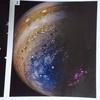 訂正済 書籍紹介:日系サイエンス 2020/03 「木星のオーロラの不思議」、「まもなく地球は優良惑星になります〜天使からの贈り物〜」