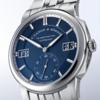 腕時計のすすめ【A.ランゲ&ゾーネ】オデュッセウス Ref.363.179