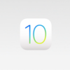 アップル、開発者向けに「iOS 10 beta 7」の配信を開始へ!