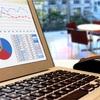 優れた投資家は企業の無形資産に注目する