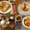 南東北(宮城・山形・福島)でバスマティライスが食べられるお店を紹介するわ!