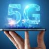 話題の「5G」のメリット・デメリットを徹底解説|4Gとの違い・自動運転システムへの応用・電磁波の影響