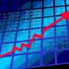 騰落レシオ、RSI、価格帯別出来高を利用したテクニカル分析