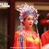中国人富裕層の結婚がハデの極み!装飾品を代々受け継いでいく中国人