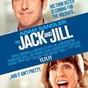 アダム・サンドラー映画を二本観た〜『ジャックとジル』『素敵な人生の終わり方』