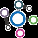 keywordmapブログ