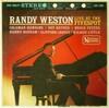 ランディ・ウェストン Randy Weston - ハイ・フライ High-Fly (United Artists, 1959)