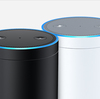ついに日本版!アマゾンAIスピーカー「Alexa」わたしはこう感じた。