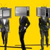 2019年、動画ストリーミングは「全面戦争」に突入する:新規参入3社の戦略