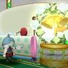 白バラのオルゴール 曲名・結婚のワルツ