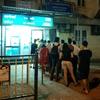 インド首相「急でごめんだけど、高額紙幣は4時間後に全て無効にするね!」→国民パニック!!!!