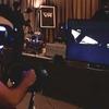 E3 2016 他 PlayStation VR ゲームタイトルのティーザー、トレーラー、プレイ動画集