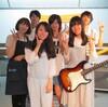 HOTLINE2014 Vol.3 ショップオーディションレポート!!