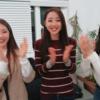 「映像」今月の少女探究#228 (LOOΠΔ TV #228)日本語字幕